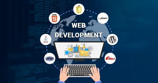 Web-development-in-Kenya-600x315
